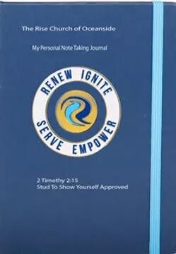 Note Takers Journal (2)