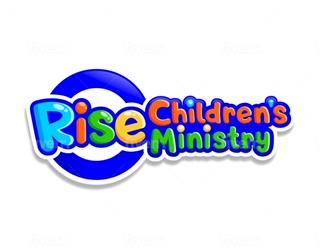 logo-RCM-v2-shadow-01
