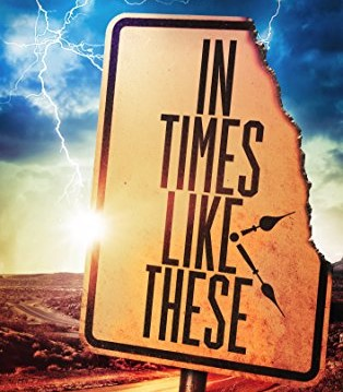 For A Time Like This – Part 2